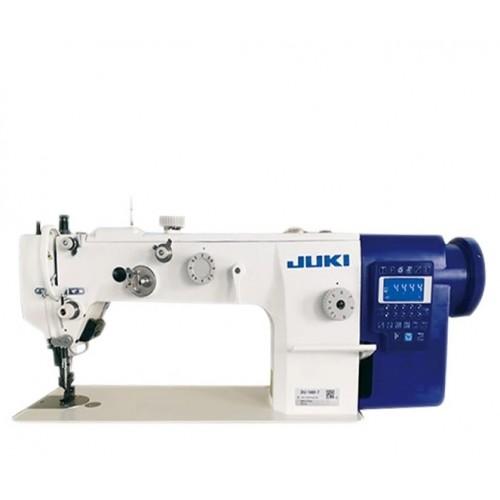 Juki DU-1481-7 Piqueuse...