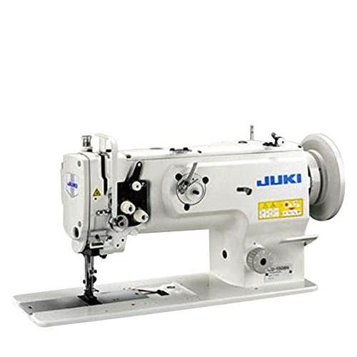 JUKI LU-1508N Machine...