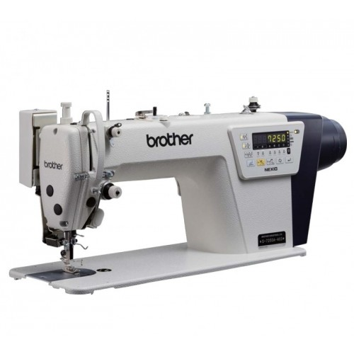 Brother S-7250A PREMIUM
