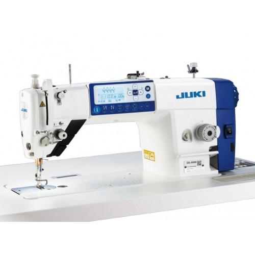 JUKI DDL-8000A Piqueuse...