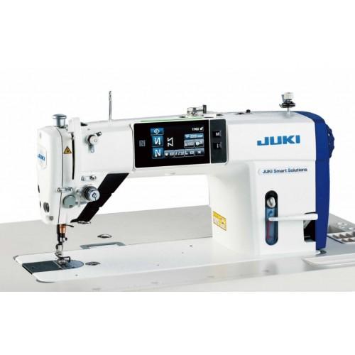 JUKI DDL-9000C-FMS Piqueuse...