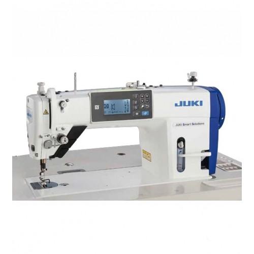 JUKI DDL-9000C-SMS-NB-AK154