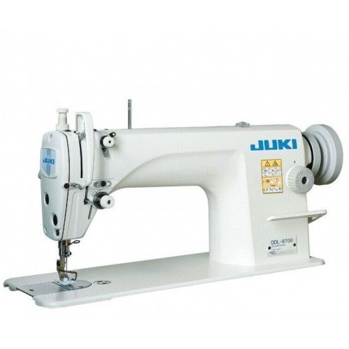 JUKI DDL-8700 Machine à...