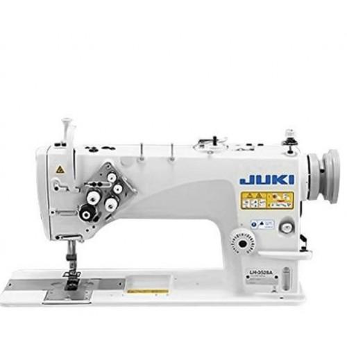 JUKI LH-3528A Piqueuse 2...