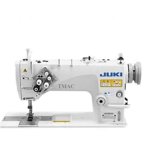 JUKI LH-3578A Piqueuse 2...