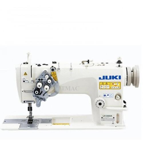 JUKI LH-3588A Piqueuse 2...