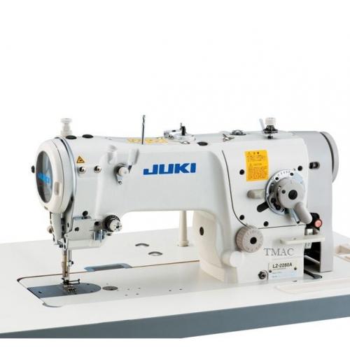 JUKI LZ-2280AA Piqueuse...