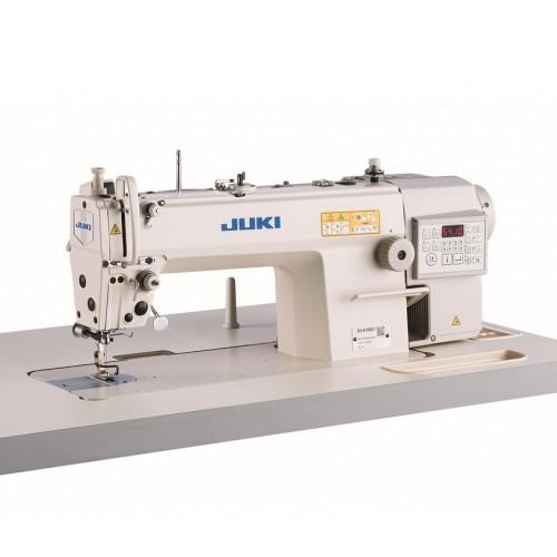 JUKI DLN-5410NDD-7 machine...