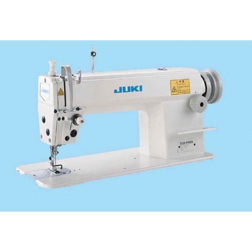 JUKI DDL-5600N Non coupe fil