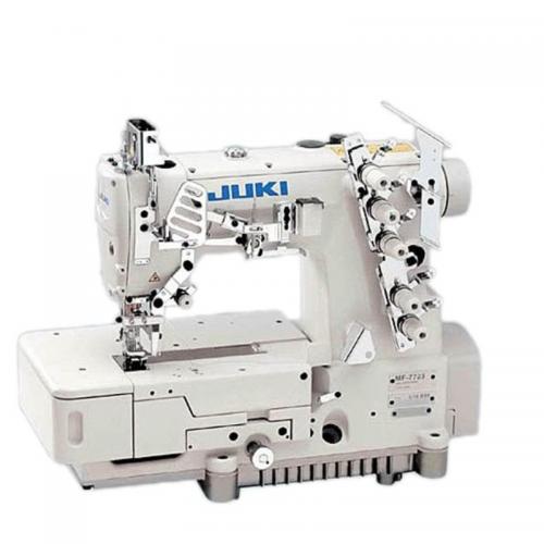 JUKI MF-7523-U11-B  Machine...