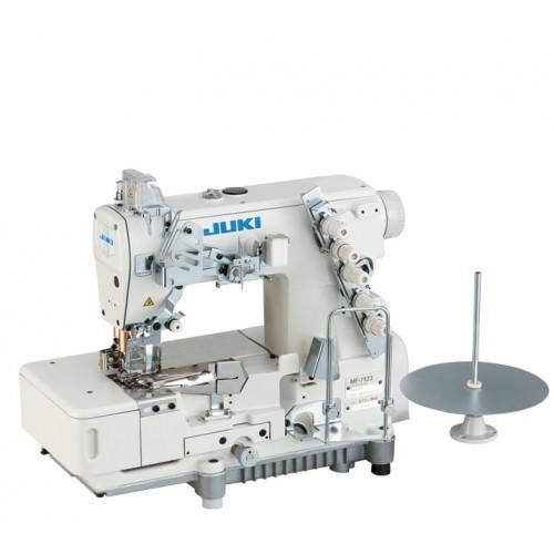 JUKI MF-7523-C11-B Machine...