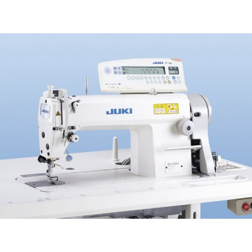JUKI DDL-5550N-7-WB / SC920...