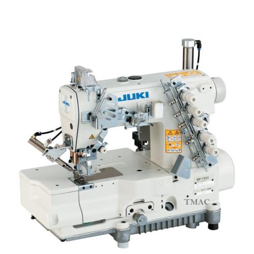 JUKI MF-7523-U11-UT35...