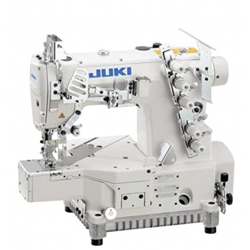 JUKI MF-7923-U11 Machine de...