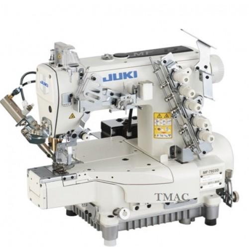 JUKI MF-7923D U11-B56/UT51...