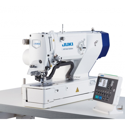 JUKI LBH-1790AN Machine...