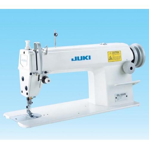 JUKI DDL 5550N  PIQUEUSE 1...
