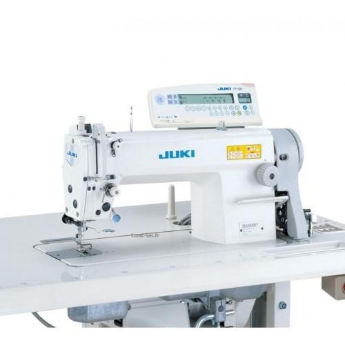 JUKI DLN 5410N-7 Machine à...
