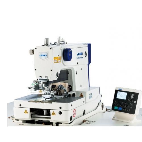 JUKI MEB-3900 Machine...
