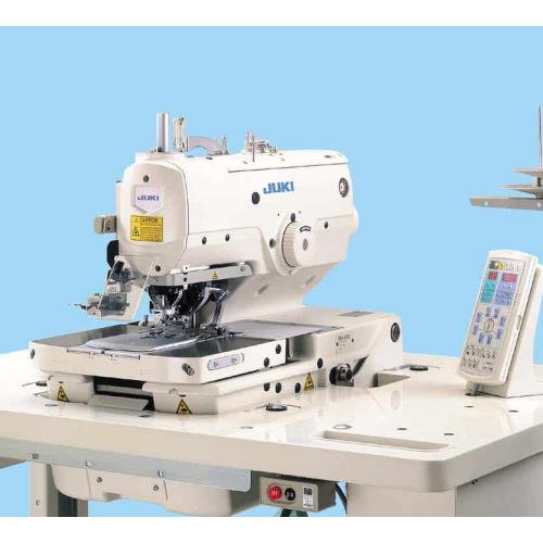 JUKI MEB-3200SS Machine...