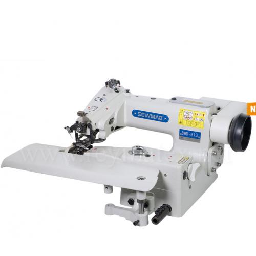 SEWMAQ SWD-813 Machine à...