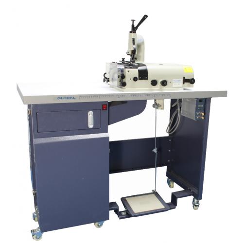 Global SK 111 AUT Machine à...