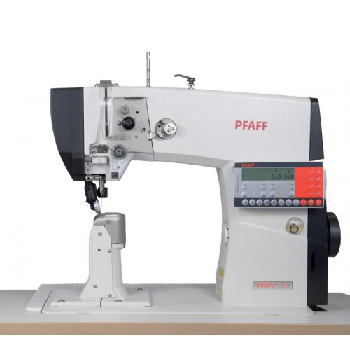 PFAFF 1591 Machine à pilier...