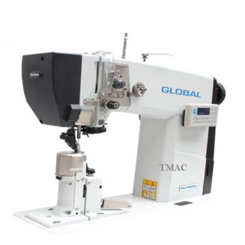 GLOBAL LP 1271-725 Machine...