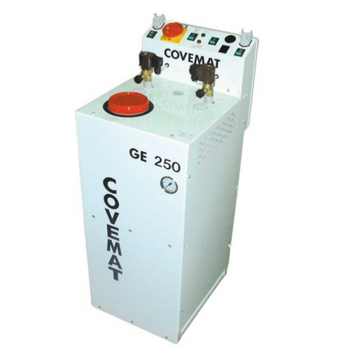 COVEMAT GE 250 GENERATEUR...