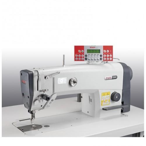 PFAFF 2083 Machine...