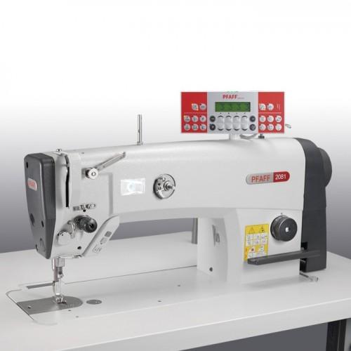 PFAFF 2081 Machine à coudre...
