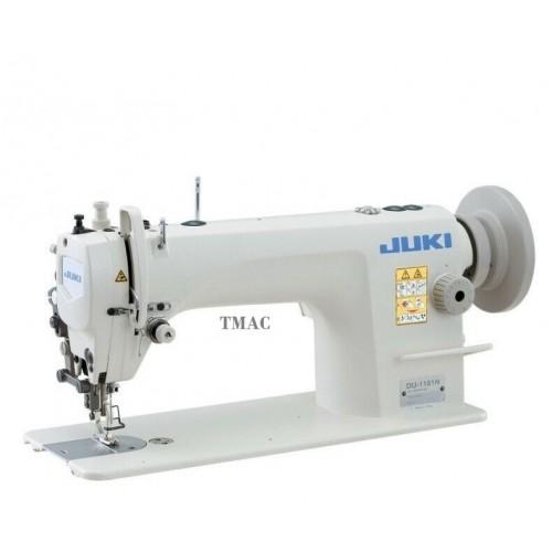 JUKI DU-1181N Machine à...
