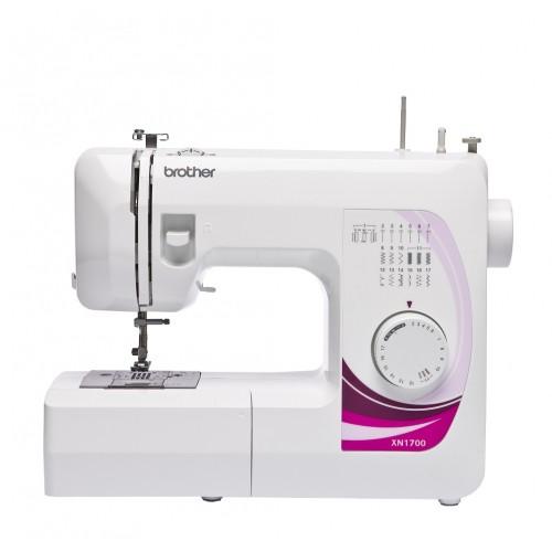 Brother XN1700 Machine à...