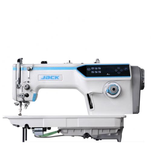 JACK A6F Machine à coudre...