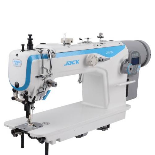 JACK JK2060G-4Q Machine à...