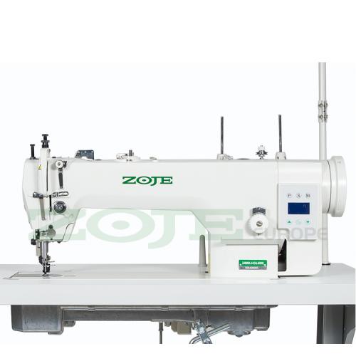 ZOJE ZJ0303L-3-BD Machine à...