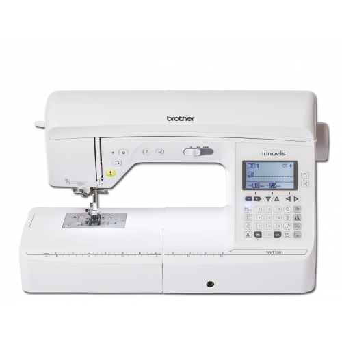 Brother Innov-is NV1100...