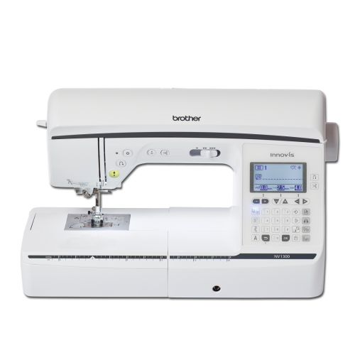 Brother innov-is NV1300...