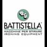 battistella
