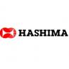 HASHIMA HP450-MS