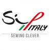 SIP-ITALY